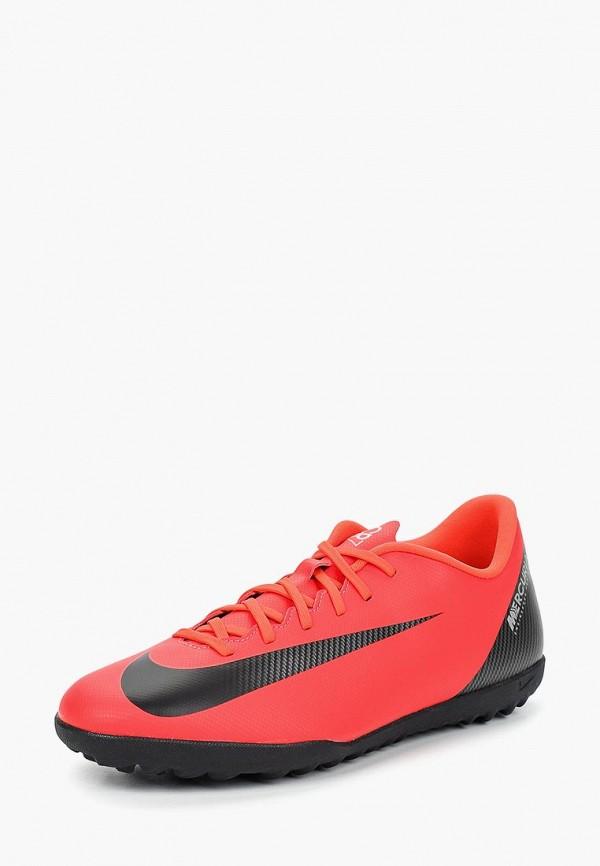 Шиповки Nike Nike NI464AMCMHV7 шиповки nike nike ni464ambwrp5