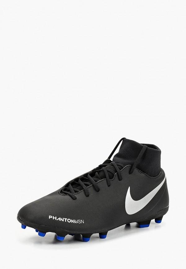 Бутсы Nike Nike NI464AMCMHW4
