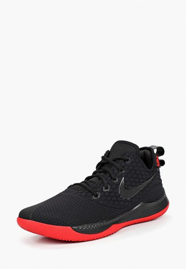 Кроссовки Nike Nike NI464AMCMHZ2 кроссовки nike nike ni464abbdqe9