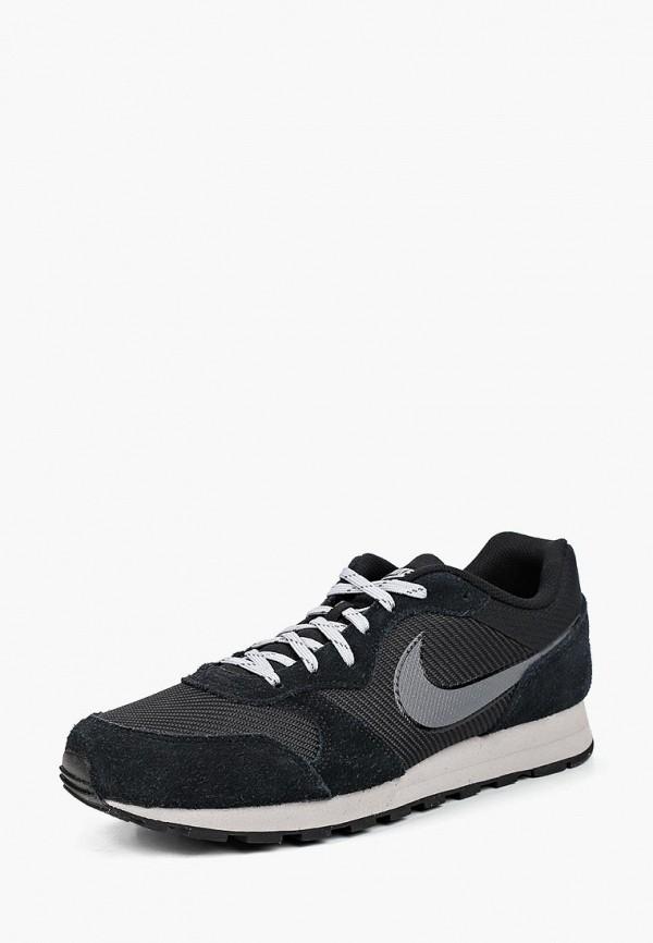 Кроссовки Nike Nike NI464AMCMHZ7 кроссовки nike nike ni464abbdqe9