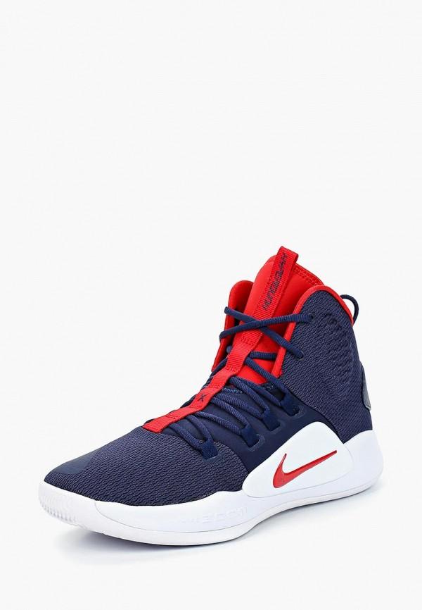 Кроссовки Nike Nike NI464AMCMIA0 кроссовки nike tokicc 599441 019