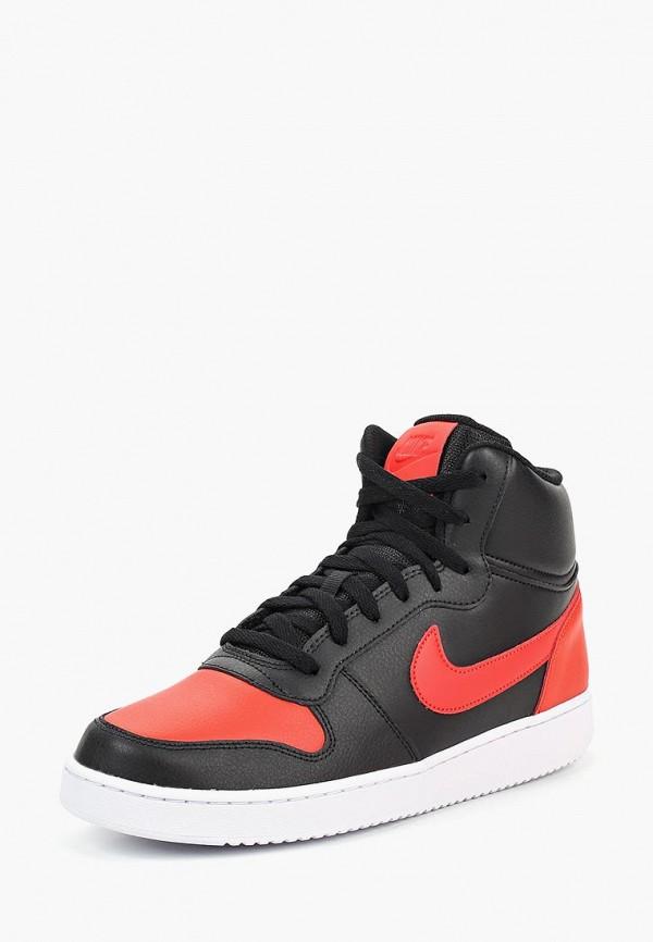 Фото - Кеды Nike Nike NI464AMCMIA5 кроссовки nike nike ni464abbdqe4