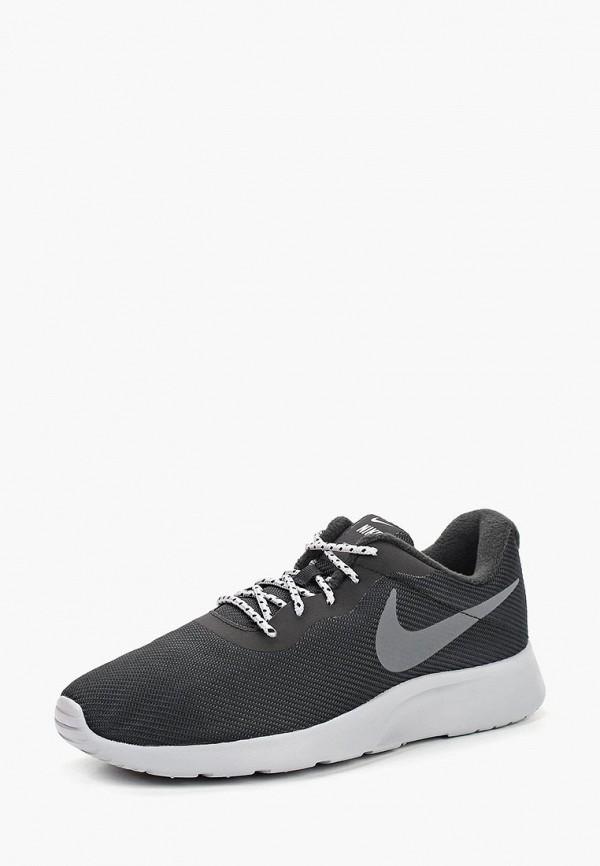 Кроссовки Nike Nike NI464AMCMIB8