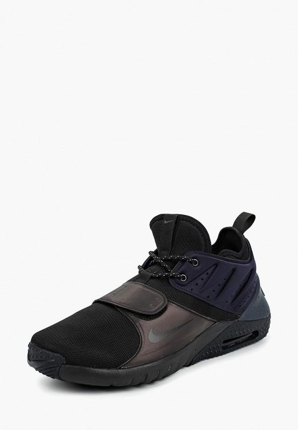 Кроссовки Nike Nike NI464AMCMIC0 кроссовки nike nike ni464abbdqe9