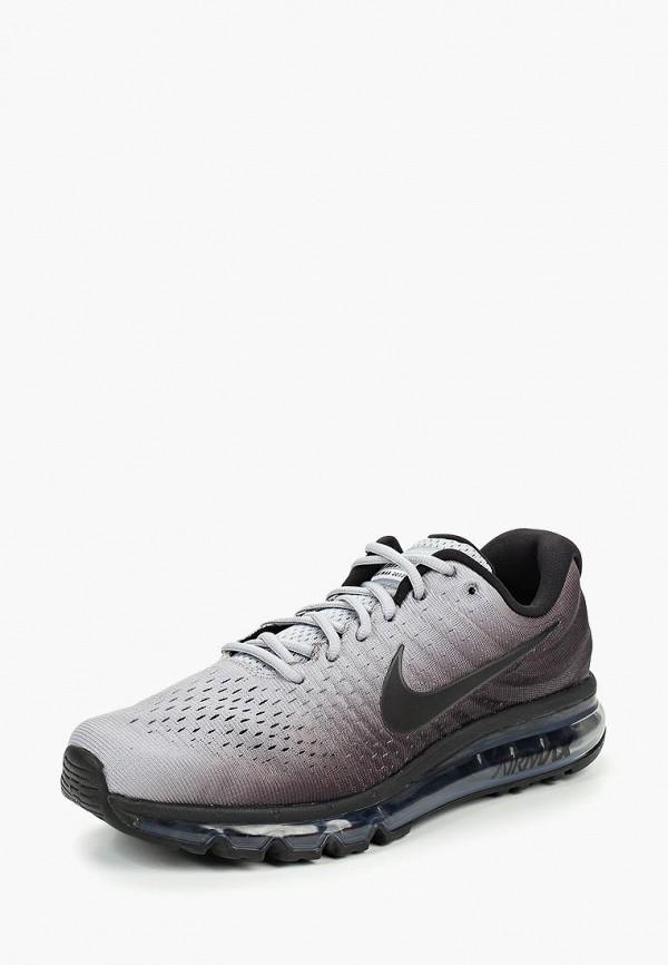 Фото - Кроссовки Nike Nike NI464AMDGZL6 кроссовки nike nike ni464abbdqe4