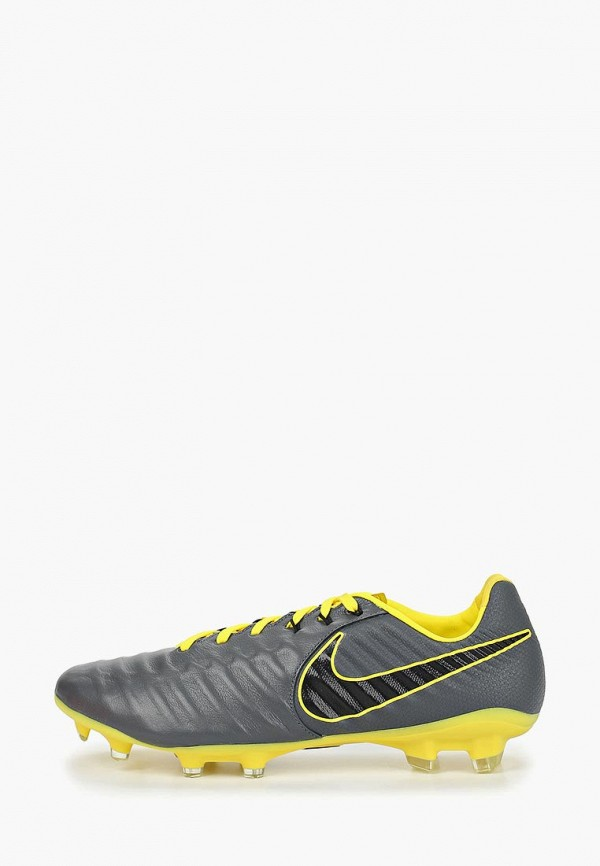 Бутсы Nike Nike NI464AMDMZH2