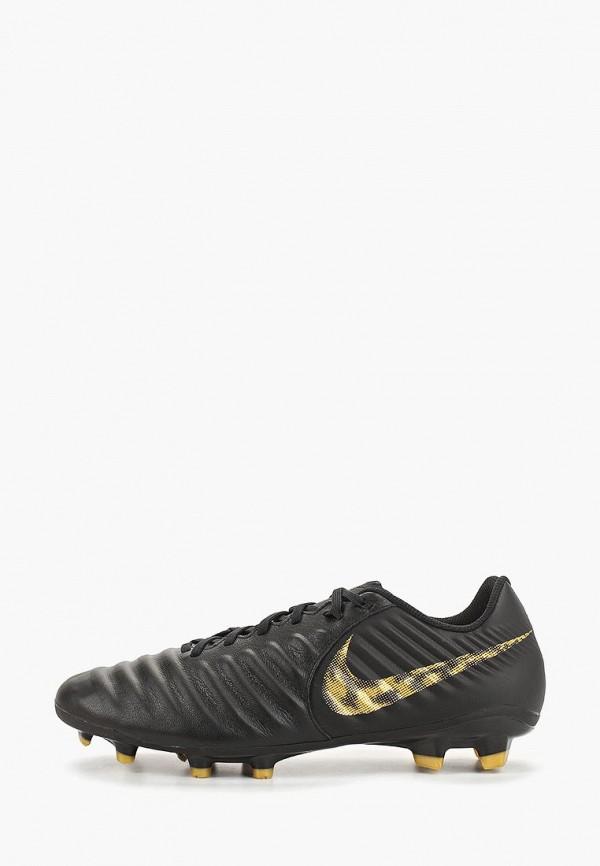 Бутсы Nike Nike NI464AMDMZH5 цена