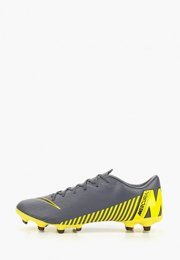 Бутсы Nike Nike NI464AMDMZI1 цена