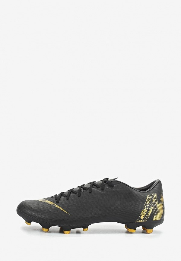 Бутсы Nike Nike NI464AMDMZI2 бутсы nike nike ni464akbbnv5