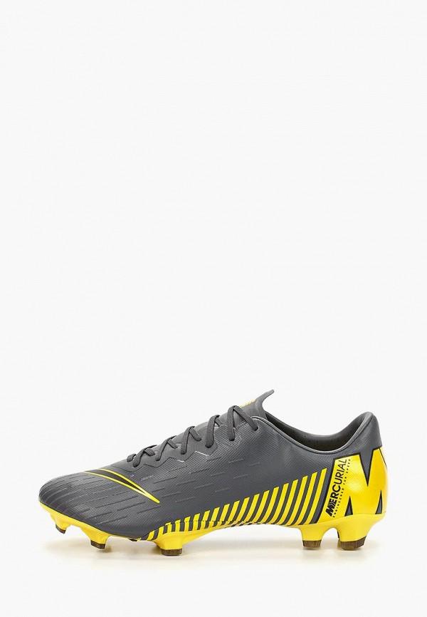 Бутсы Nike Nike NI464AMDMZI3 бутсы nike nike ni464amryo96