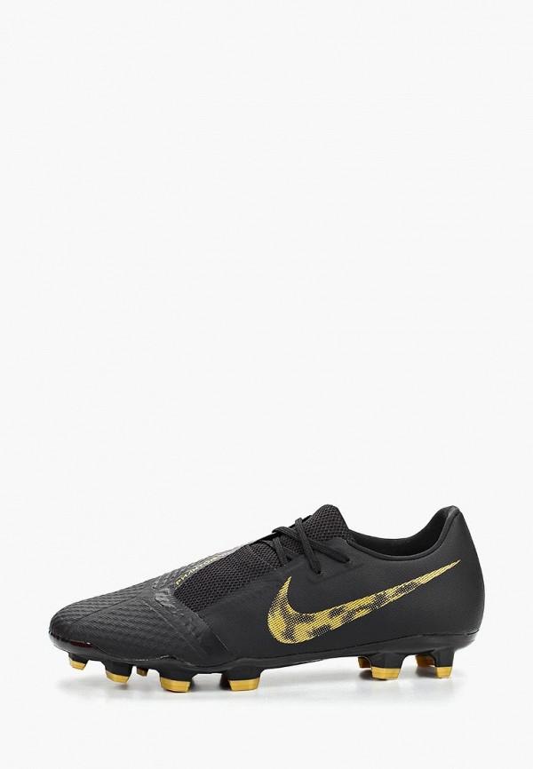 Бутсы Nike Nike NI464AMDMZI5 бутсы nike nike ni464amugi11
