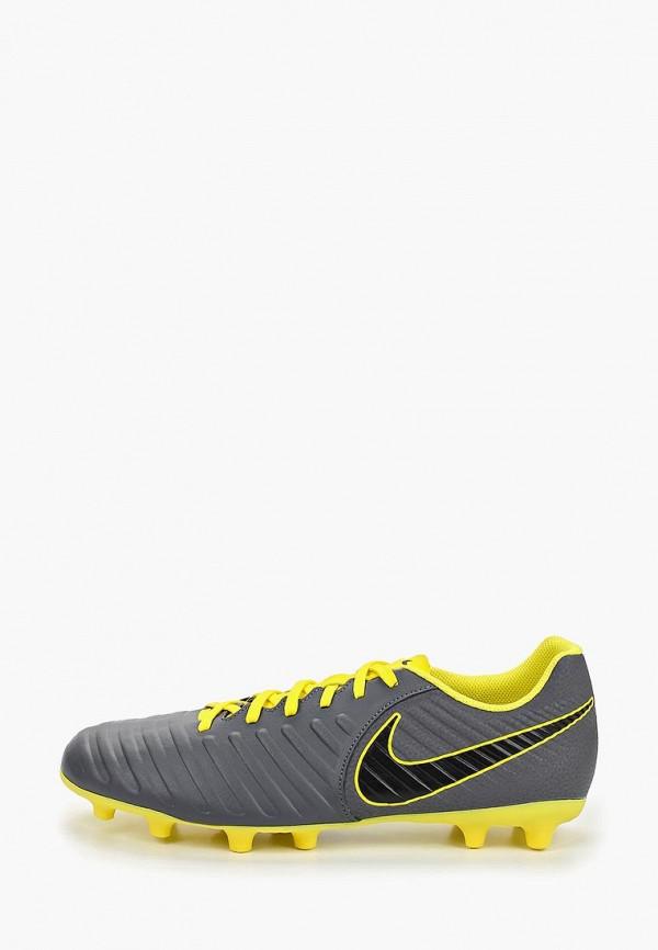 Бутсы Nike Nike NI464AMDMZI8 бутсы nike nike ni464amugi11
