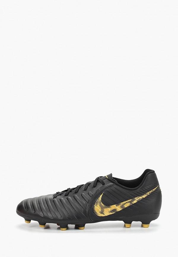 Фото - Бутсы Nike Nike NI464AMDMZI9 кроссовки nike nike ni464abbdqe4