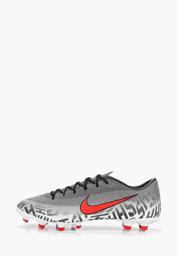 Бутсы Nike Nike NI464AMDMZJ1 бутсы nike nike ni464amugi11