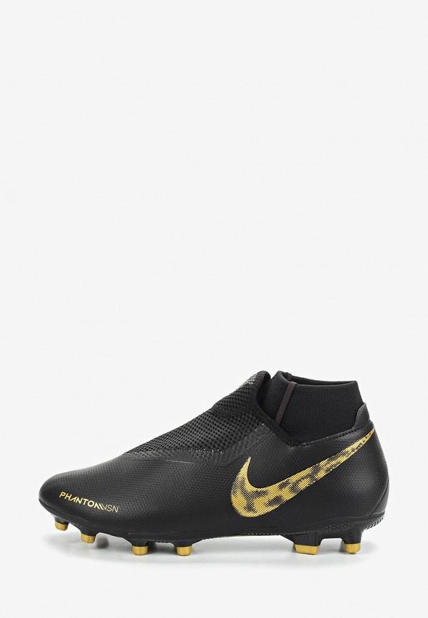 Бутсы Nike Nike NI464AMDMZJ2
