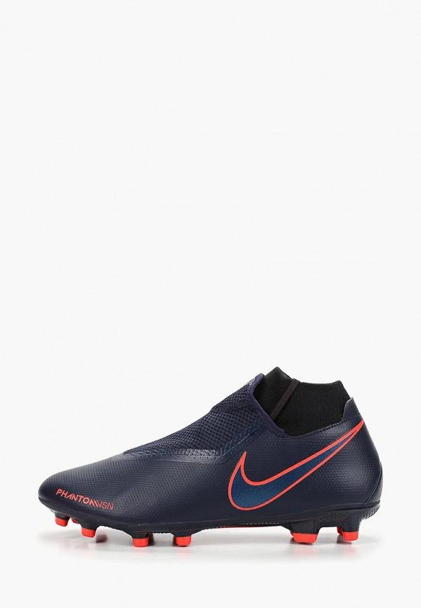 Бутсы Nike Nike NI464AMDMZJ3