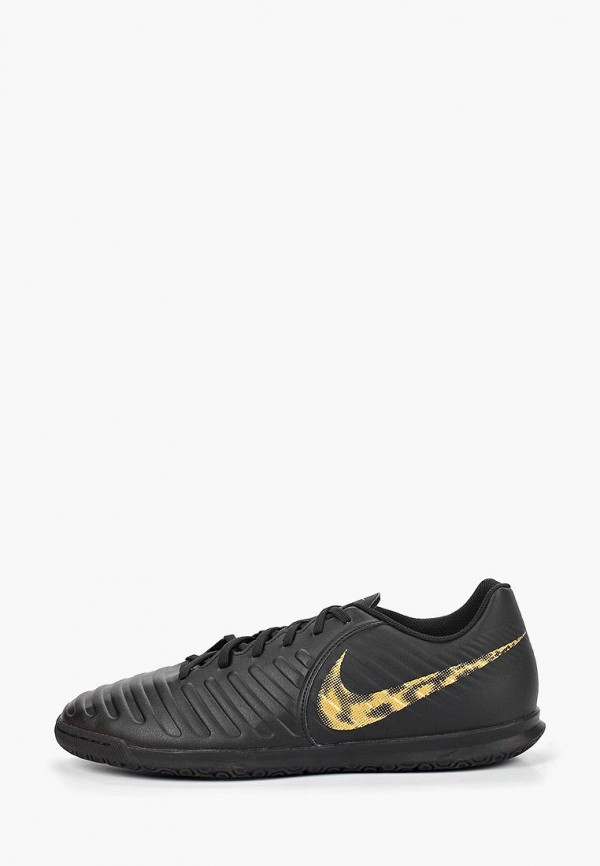 Бутсы зальные Nike Nike NI464AMDNAE5 бутсы зальные nike nike ni464akbwqg9