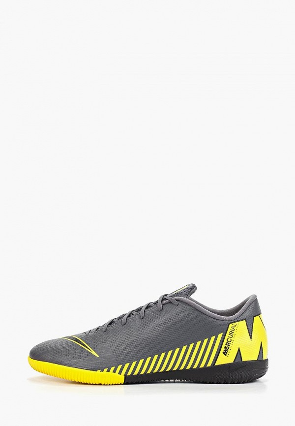 Бутсы зальные Nike Nike NI464AMDNAE9 бутсы зальные nike nike ni464akbwqg9
