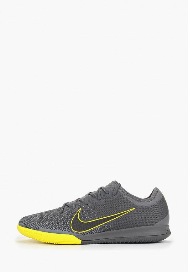 Бутсы Nike Nike NI464AMDNAF3 бутсы nike nike ni464amugi11