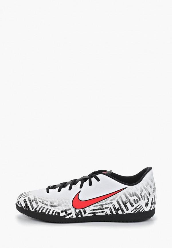 Бутсы зальные Nike Nike NI464AMDNAF7 цена