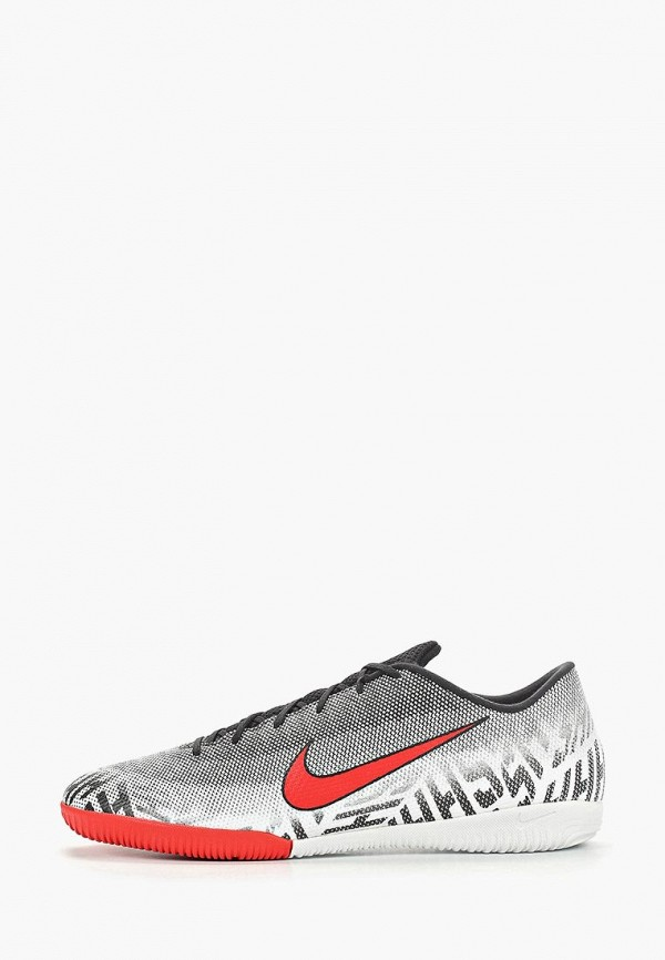 Бутсы зальные Nike Nike NI464AMDNAF8 шапка nike nike ni464cucmed4