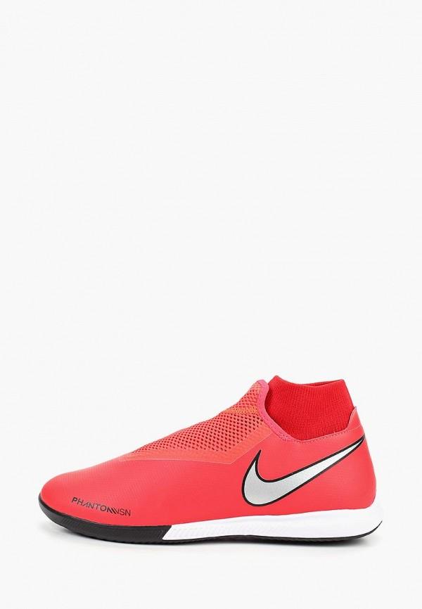 Бутсы зальные Nike Nike NI464AMDNAG0