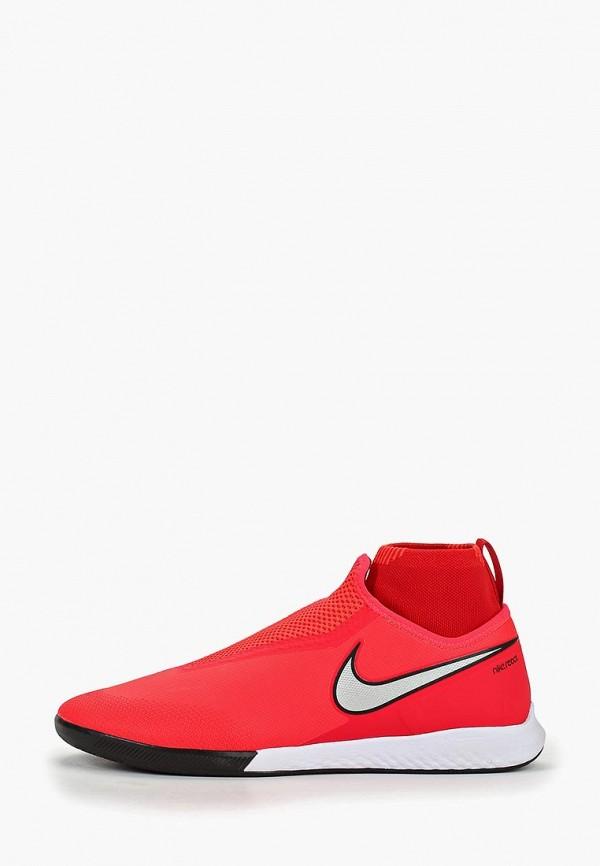 Бутсы зальные Nike Nike NI464AMDNAG2