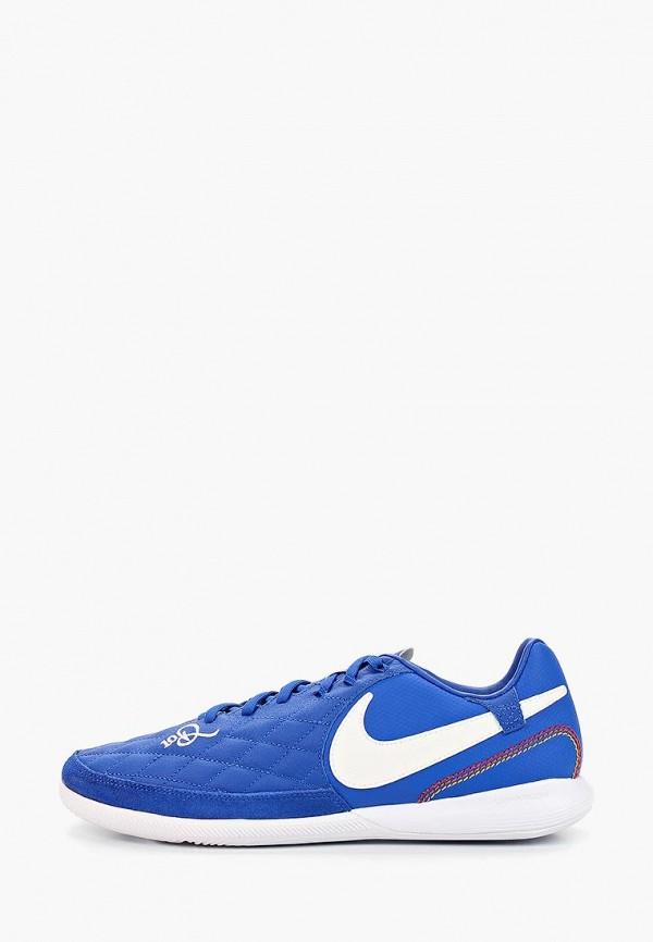 Бутсы зальные Nike Nike NI464AMDNAG5