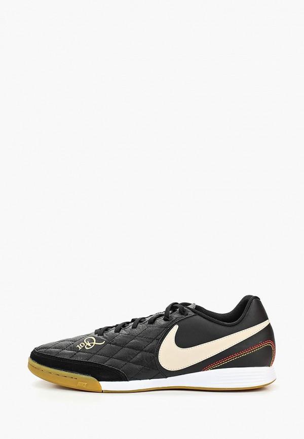 Бутсы зальные Nike Nike NI464AMDNAG6