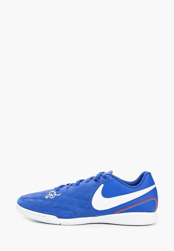 Бутсы зальные Nike Nike NI464AMDNAG7 бутсы зальные nike nike ni464akbwqg9