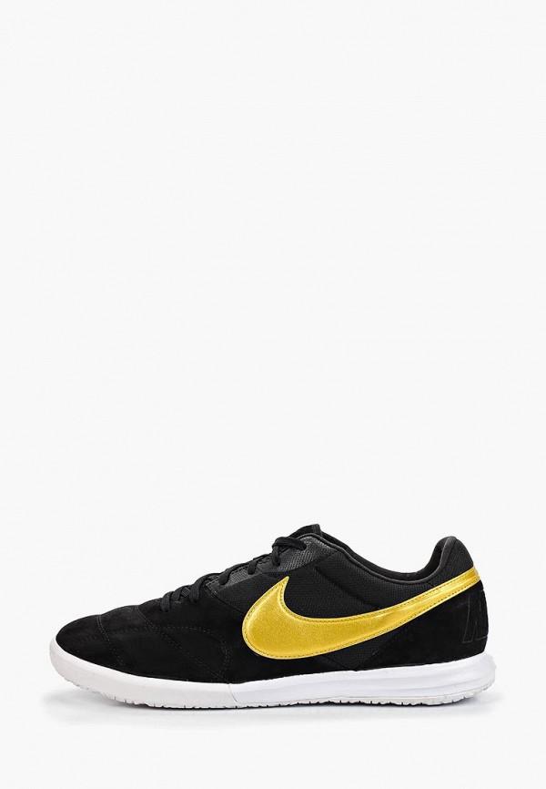 Бутсы зальные Nike Nike NI464AMDNAG9