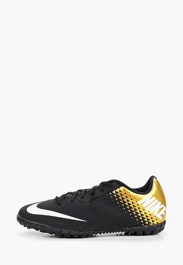 Шиповки Nike Nike NI464AMDNAH0