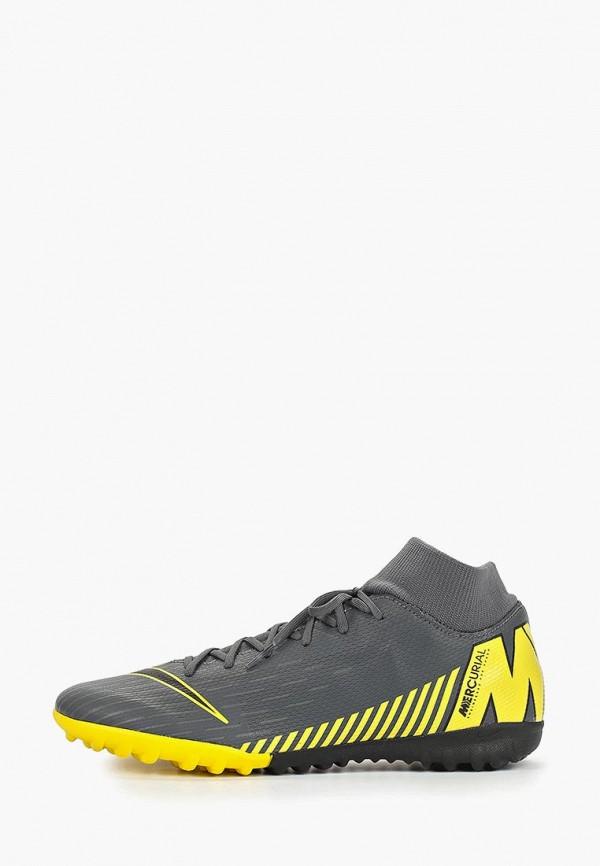 купить Шиповки Nike Nike NI464AMDNAH8 по цене 6290 рублей