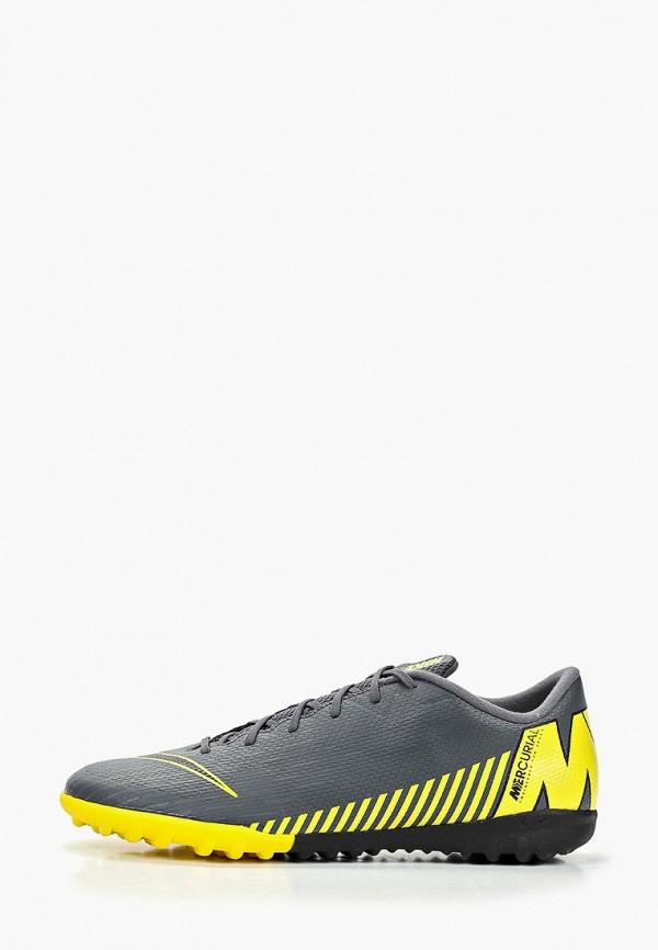 купить Шиповки Nike Nike NI464AMDNAI2 по цене 5120 рублей