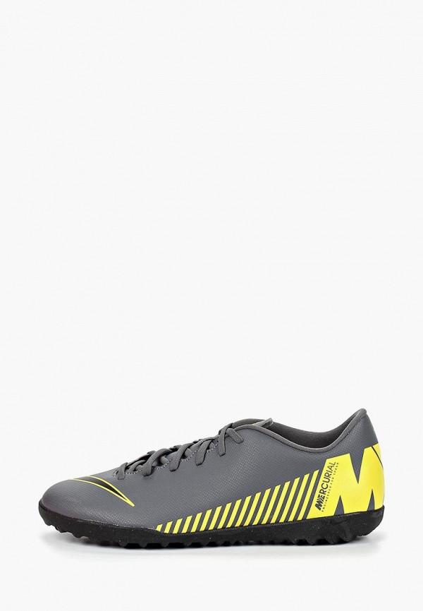Шиповки Nike Nike NI464AMDNAI4 шиповки nike nike ni464ambwqo2