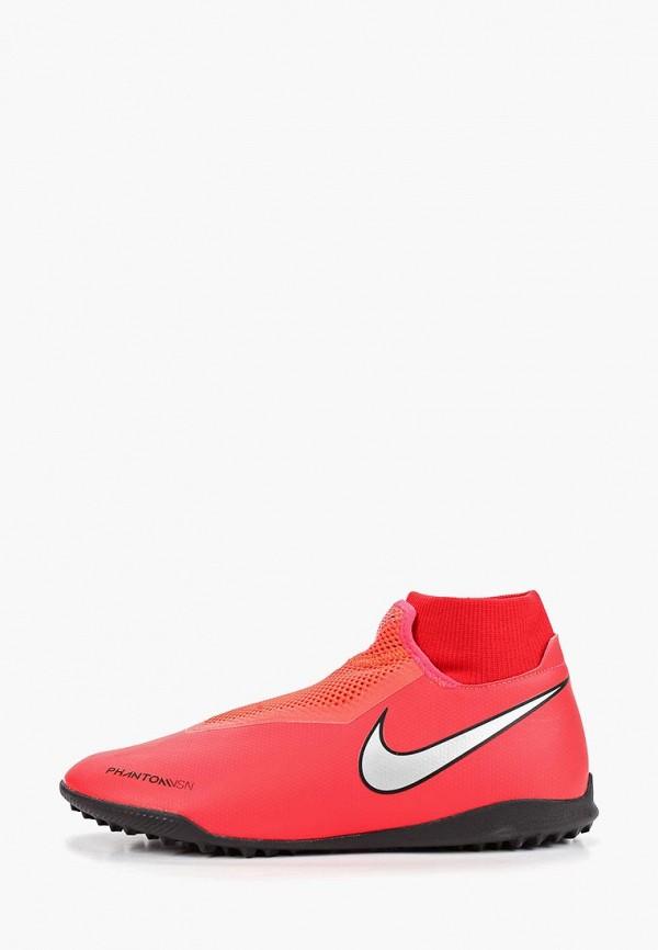 Шиповки Nike Nike NI464AMDNAJ2 бутсы nike шиповки nike jr tiempox legend vi tf 819191 018