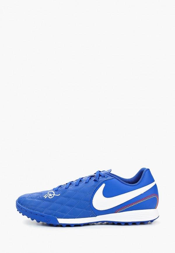 Шиповки Nike Nike NI464AMDNAJ9 шиповки nike nike ni464ambwrp5