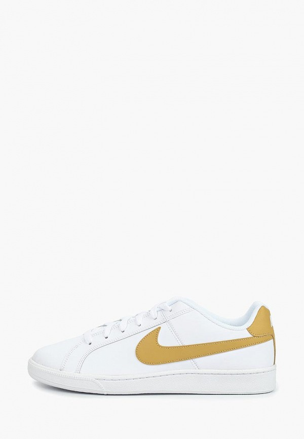 Фото - Кеды Nike Nike NI464AMDNAK1 кроссовки nike nike ni464abbdqe4