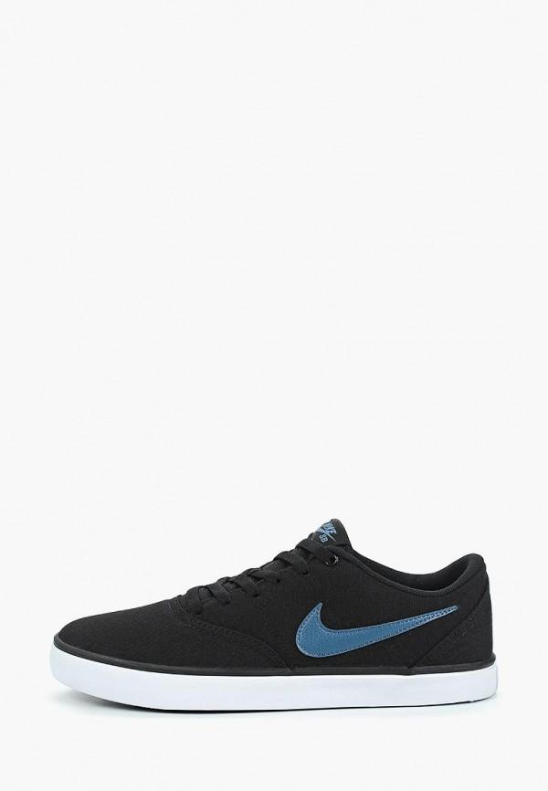 Кеды Nike Nike NI464AMDNAK7 кеды nike nike ni464abnkh55