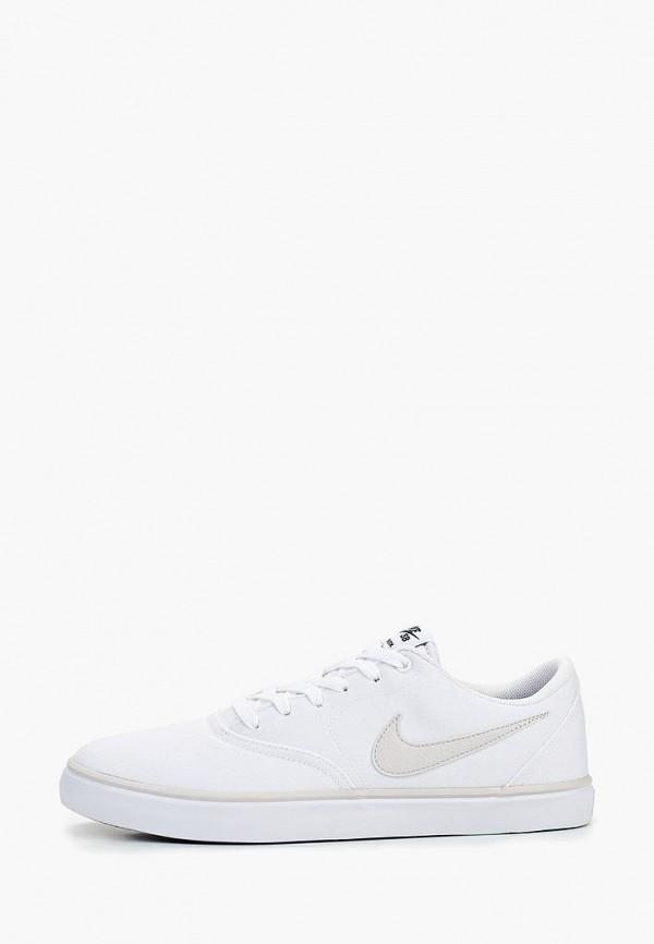 Кеды Nike Nike NI464AMDNAK8 цена