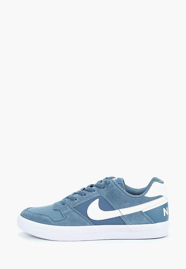 Кеды Nike Nike NI464AMDNAL5 кеды nike nike ni464abueu59