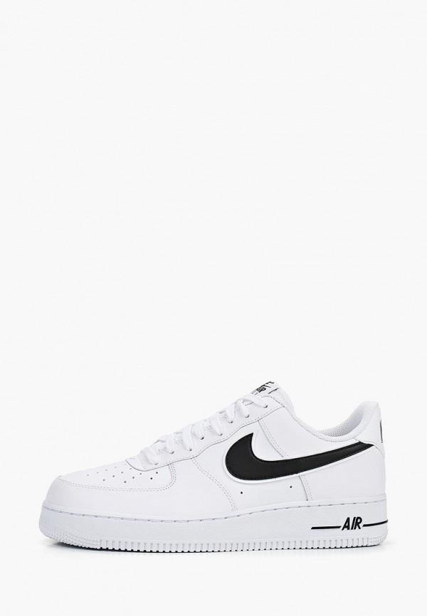 Кеды Nike Nike NI464AMDNAM1 кеды nike nike ni464amryr56