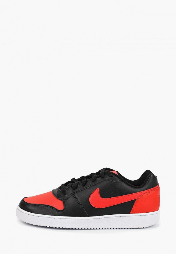 Фото - Кеды Nike Nike NI464AMDNAM8 кеды nike nike ni464ametlw5