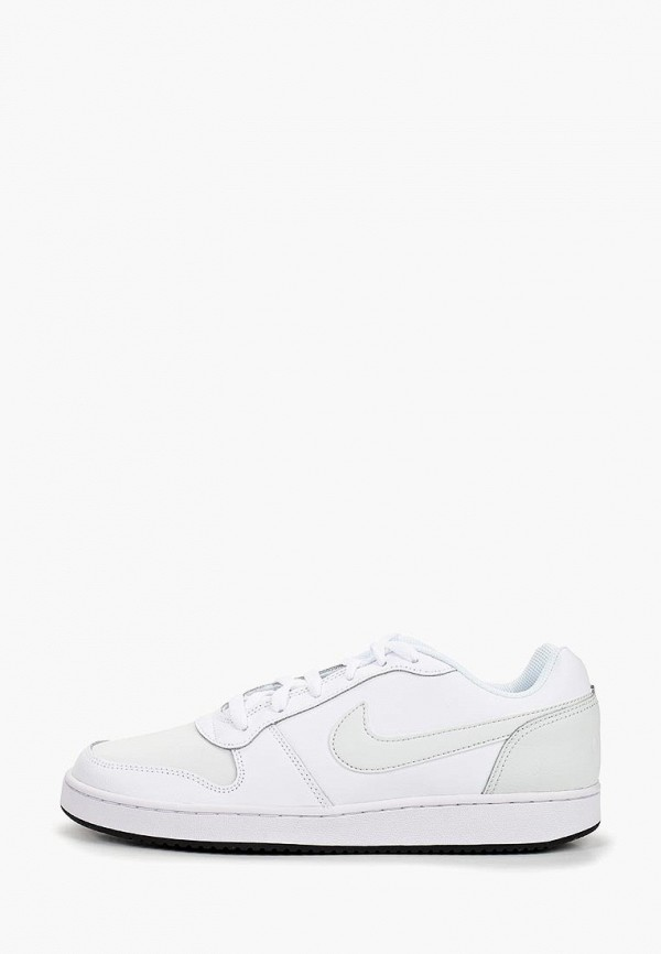 Кеды Nike Nike NI464AMDNAN0 кеды nike nike ni464awdnca5