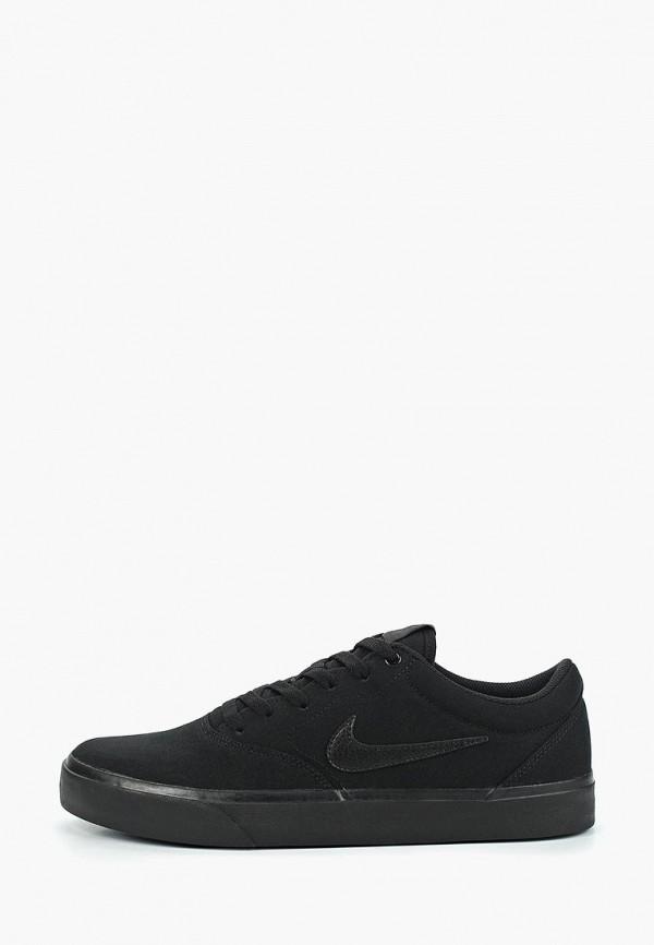 Кеды Nike Nike NI464AMDNAN2 кеды nike nike ni464awdnca5