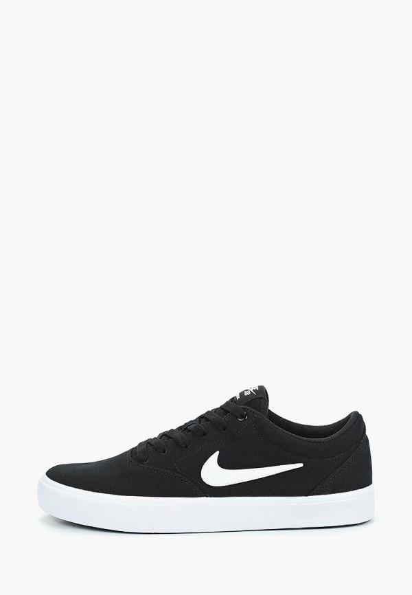 Кеды Nike Nike NI464AMDNAN3 кеды nike nike ni464ambwqm5