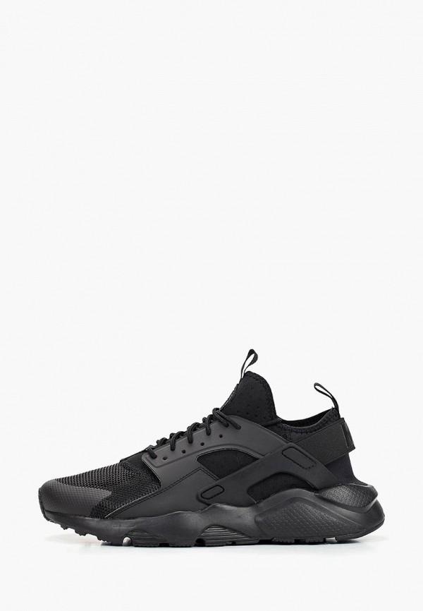 Кроссовки Nike Nike NI464AMDNAO3