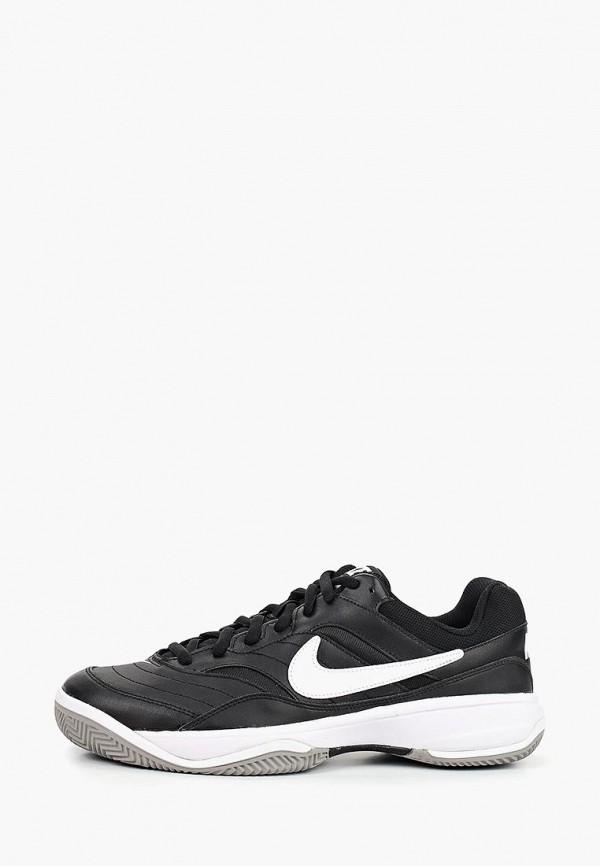 Кроссовки Nike Nike NI464AMDNAO8 кроссовки nike nike ni464awdncb2