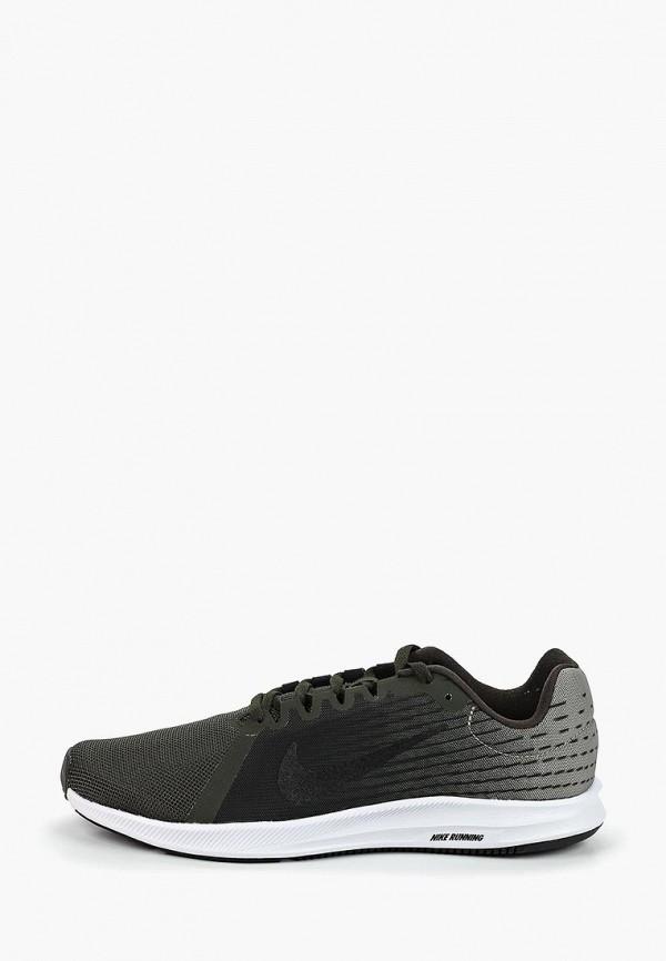 Кроссовки Nike Nike NI464AMDNAP5