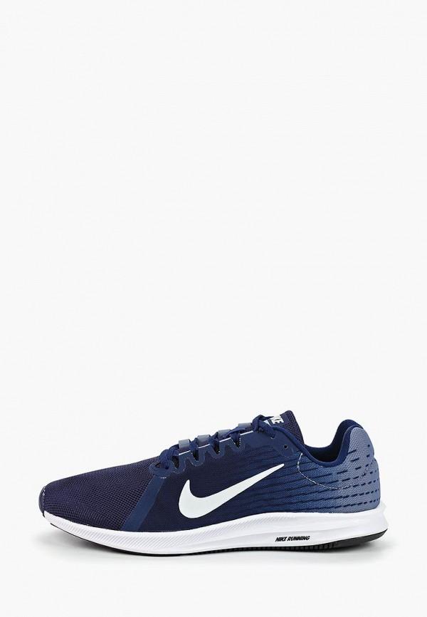 Кроссовки Nike Nike NI464AMDNAY1